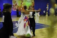 Танцевальный турнир «Осенняя сказка», Фото: 31