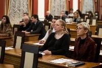 Тульская область потратила 8,5 млн рублей на финансирование научных проектов, Фото: 8