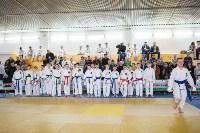 Чемпионат и первенство Тульской области по восточным боевым единоборствам, Фото: 108