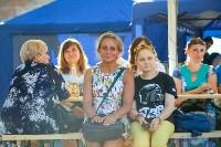 Фестиваль крапивы: пятьдесят оттенков лета!, Фото: 99