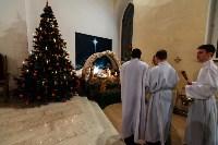 Католическое Рождество в Туле, 24.12.2014, Фото: 15