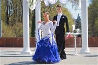 Необычная свадьба с агентством «Свадебный Эксперт», Фото: 10