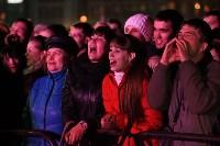Празднование годовщины воссоединения Крыма с Россией в Туле, Фото: 116