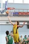 БК «Тула» дважды обыграл баскетболистов из Подмосковья, Фото: 32