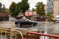 В Туле состоялся автомобильный фестиваль «Пушка», Фото: 80
