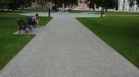 Тротуарная плитка STELLARD, Фото: 14