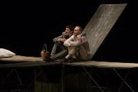 Спектакль «Расточитель» в театре драмы, Фото: 27