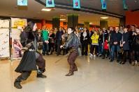 Премьера «Игры престолов» в Туле, Фото: 92