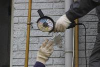 Отключения газа в Бунырево, Фото: 8