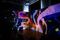 В Туле открылась выставка Кандинского «Цветозвуки», Фото: 15