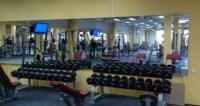 SportEnergy, фитнес-клуб, Фото: 9