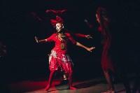 """Театр-студия """"Мюсли"""" - победитель международного фестиваля, Фото: 7"""