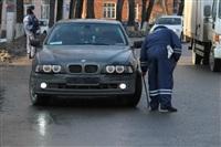 «Охота» за тонированными авто, Фото: 10