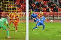 «Арсенал» Тула - «Балтика» Калининград - 1:0, Фото: 96