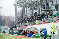 «Арсенал» Тула - ЦСКА Москва - 1:4, Фото: 32