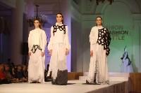 Всероссийский конкурс дизайнеров Fashion style, Фото: 112