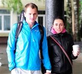 """Второй чемпионат по дворовым играм """"Прыгалки 2013"""", Фото: 20"""