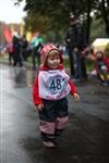 Кросс нации-2013, Фото: 35