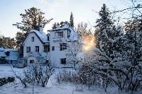 Снежное Поленово, Фото: 28