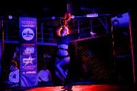 Клуб Хулиган Fight Show, Фото: 86