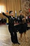 Танцевальный праздник клуба «Дуэт», Фото: 82