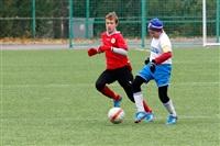 Кубок губернатора Тульской области по футболу , Фото: 16