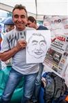 Фестиваль Крапивы - 2014, Фото: 194