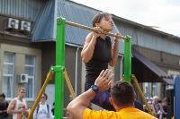 Тула отметила День физкультурника и Всероссийский олимпийский день соревнованиями, Фото: 42