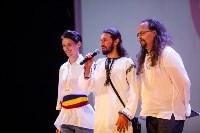 В Туле открылся I международный фестиваль молодёжных театров GingerFest, Фото: 155