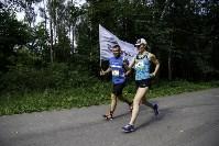 Первый Тульский марафон - 2016, Фото: 55