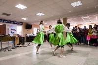 День родного языка в ТГПУ. 26.02.2015, Фото: 34