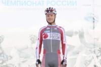 Чемпионат России по велоспорту на шоссе, Фото: 42
