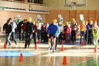 XIII областной спортивный праздник детей-инвалидов., Фото: 51