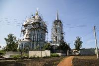 Крапивна, Фото: 2