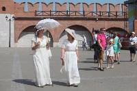 Как в Туле отметили День пряника, Фото: 18