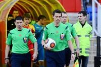 «Арсенал» Тула - «Сибирь» Новосибирск - 3:1., Фото: 9