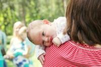 Тульским мамам рассказали о детских пособиях, Фото: 6