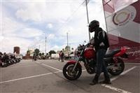 Автострада-2014. 13.06.2014, Фото: 42