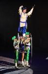 Цирковое шоу, Фото: 89