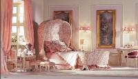 Выбираем детскую мебель, Фото: 14