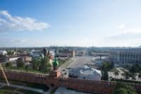 Тульский кремль, Фото: 27
