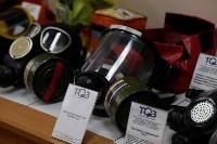 В Тульской области стартовали учебные сборы МЧС России, Фото: 10