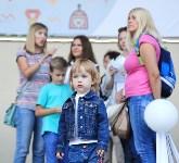 «Школодром»-2016, Фото: 143