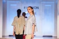 Фестиваль Fashion Style 2017, Фото: 33