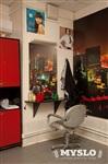 Стиль-71, салон-парикмахерская , Фото: 4