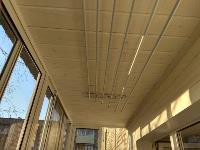 Балкон как искусство от тульской компании «Мастер балконов», Фото: 1