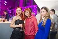 Вечеринка «Уси-Пуси» в Мяте. 8 марта 2014, Фото: 16