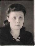 Лыженкова Мария Илларионовна, Фото: 5