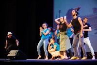 В Туле открылся I международный фестиваль молодёжных театров GingerFest, Фото: 165