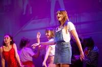 В Туле открылся I международный фестиваль молодёжных театров GingerFest, Фото: 146